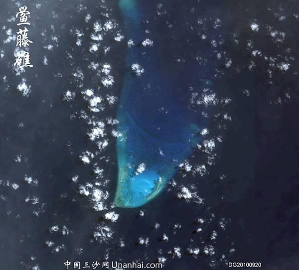 南沙鱟藤礁.jpg