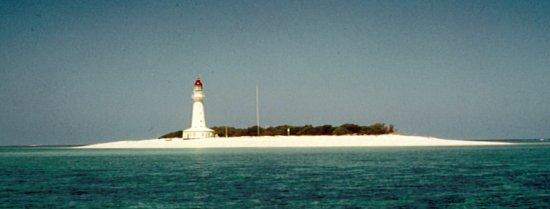 南沙貢土礁越南燈塔.jpg