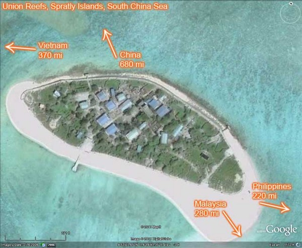 南沙Union Reefs  Spratly.jpg