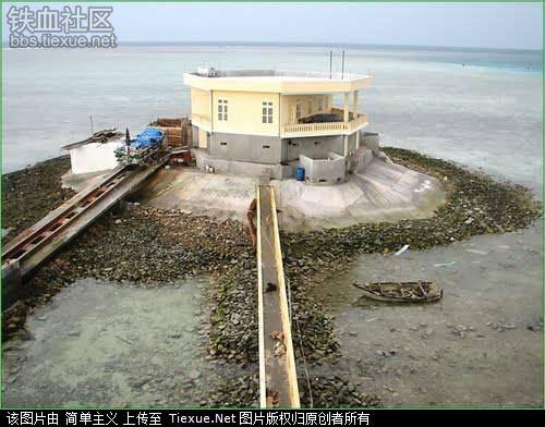 南沙六門礁建築.jpg