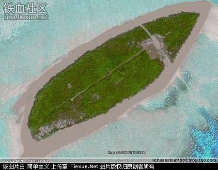 南沙北子島a.jpg
