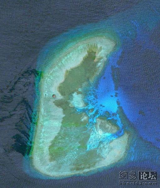 南沙奈礁盤.jpg