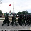 南沙南威島越共閱兵.jpg