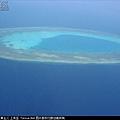 南沙南海礁.jpg