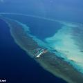 南沙南海礁a.jpg