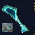 南沙南海礁盤a.jpg