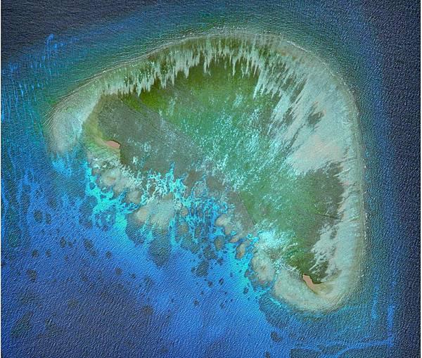 南沙貢士礁.jpg