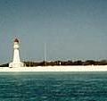 南沙貢士礁燈塔.jpg