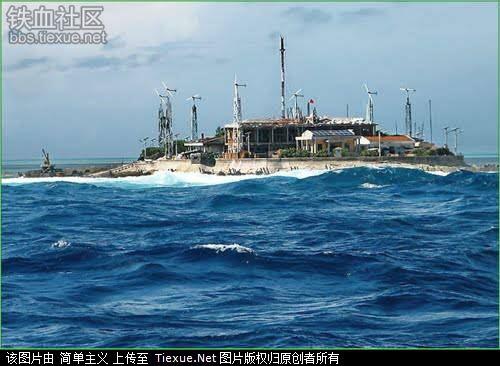 南沙華生礁建築1.jpg