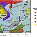 南海各國自畫領海示意圖.jpg