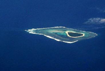 南沙西月島2a.jpg