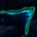 南沙牛軛礁衛星.jpg