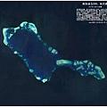 南沙仙賓礁衛星圖.jpg