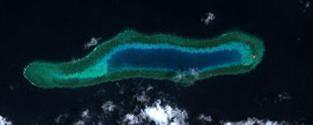 南沙信義礁礁盤.jpg