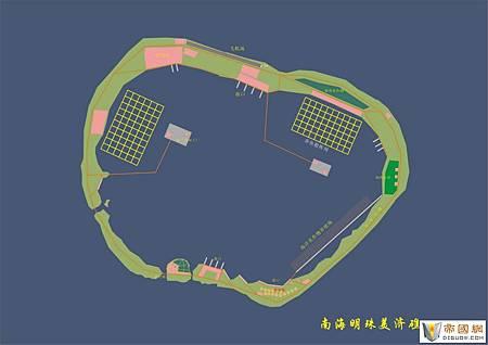 南沙美濟礁空照圖.jpg