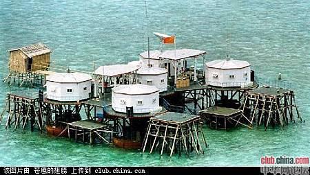 南沙美濟礁第二代高屋.jpg