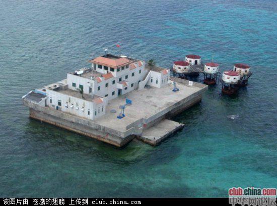 南沙美濟礁第三代建築.jpg