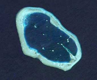 南沙艦長礁衛星圖.jpg