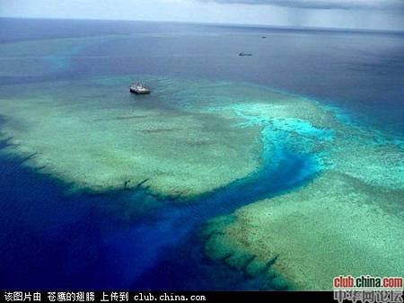 美濟礁礁盤aaa.jpg