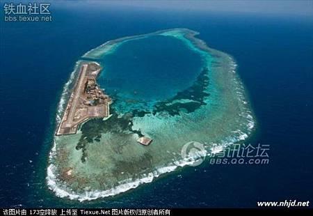彈丸礁3.jpg