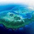 南沙東門礁.jpg
