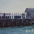 南沙東門礁 1992年.jpg