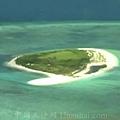 南沙南鈅島2.jpg