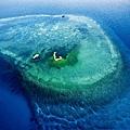 南沙南薰礁航拍.jpg