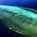 南沙華陽礁空照圖.jpg