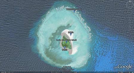 南沙南鈅島.jpg