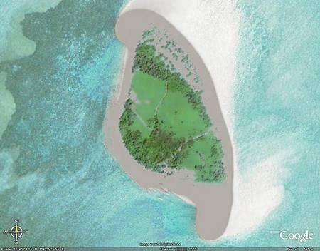 南沙南鈅島11.jpg