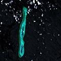 南沙大現礁衛星圖.jpg
