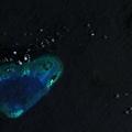 南沙西礁衛星1.jpg