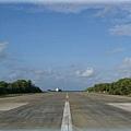 南沙南威島機場跑道.jpg