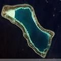 南沙南華礁11.jpg