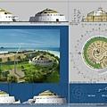 南威島越建築.jpg