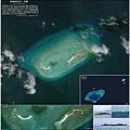 南沙中礁1.jpg