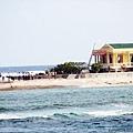 南沙中礁2.jpg
