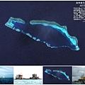 南沙六門礁衛星照.jpg