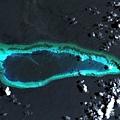 南沙東礁衛星a.jpg