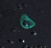 南沙皇路礁盤.jpg
