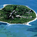 南沙馬歡島嗎.jpg