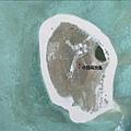 南沙馬歡島空照.jpg