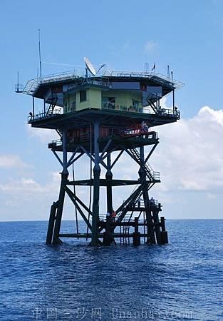 南沙蓬勃堡燈塔.jpg