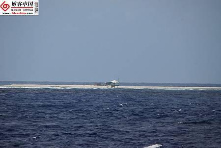 南沙費信島(2012攝).jpg