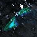 南沙雙黃沙洲衛星圖.jpg