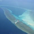 南海礁2.jpg