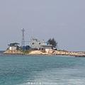 南海礁5建築.jpg