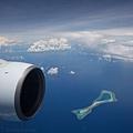 南海礁航拍.jpg