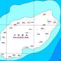 中沙群島地圖.jpg